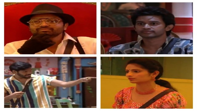Bigg Boss Telugu 4 Week 4 Nomination List Is Here!