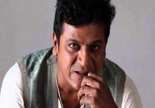Shivarajkumar S Fans Adopt 35 Animals From Mysuru Zoo After The Actor Adopted An Elephant