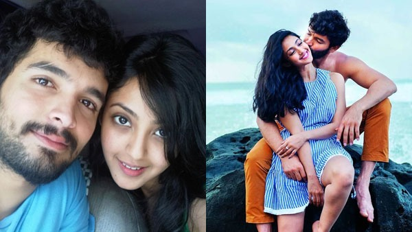 Sandalwood Drug Scandal Diganth And Aindrita Ray Get Notice To Appear Before Ccb Tomorrow