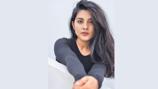 Exclusive: Nivetha Thomas: V Movie Runs Heavily On Emotional Aspects Of All The Characters