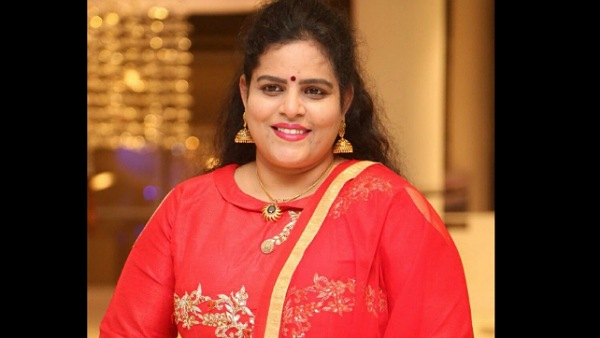 Bigg Boss Telugu 4: Ex-Contestant Karate Kalyani Alleges That Makers Deliberately Eliminated Her