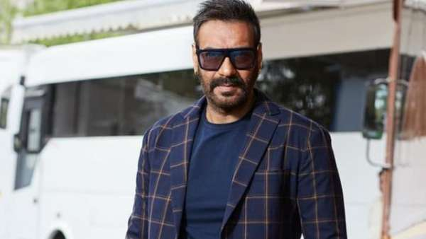 Ajay Devgn To Portray A Memorable Grey Character For YRF's Next Action Franchise [Inside Details]