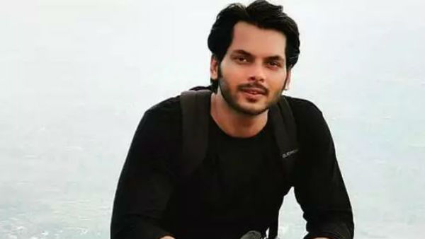 Actor Akshat Utkarsh Dies By Suicide; His Family Claims Murder