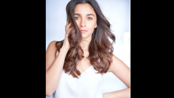 Also Read: Alia Bhatt Sends A Message To Her Haters: I Keep Cruising; Won't Stop Moving