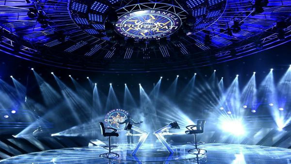 ALSO READ: Kaun Banega Crorepati 12: Amitabh Bachchan's Show Premieres With A Few Tweaks & A Strong Message!