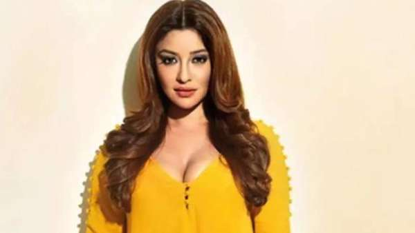 Payal Ghosh On Allegations