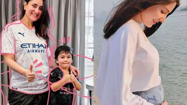 ALSO READ: Kareena Kapoor Khan Calls Fellow Mom-To-Be Anushka Sharma 'Bravest Of All'
