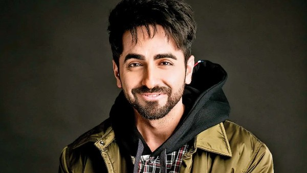 ALSO READ: Ayushmann Khurrana Birthday Special: 6 Times The Actor Channelled His Inner Poet With His Shayaris