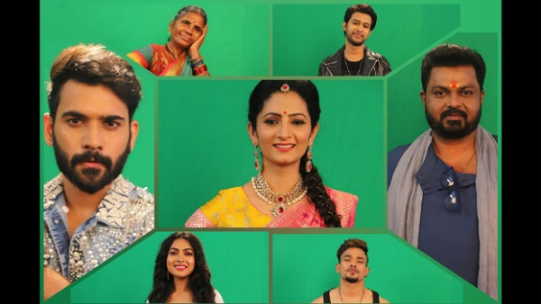Bigg Boss Telugu 4 Voting Process: Know How To Vote For Your Favourite Contestants!