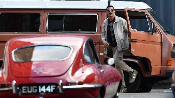 ALSO READ: Bell Bottom: Akshay Kumar Breaks 18-Year-Old Rule, Asks Team To Work Double Shift