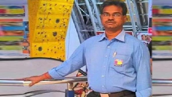 ALSO READ: Prasad IMAX's Employee Dies By Suicide In Hyderabad Due To Financial Burden