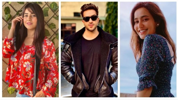 Also Read: Bigg Boss 14: Aly Goni & Neha Sharma NOT Doing The Show; Shehnaaz Gill Denies Being Invited!