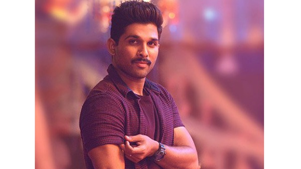 Allu Arjun Is All Set To Start Filming For Pushpa, But Director Sukumar Is Not! Here's Why!