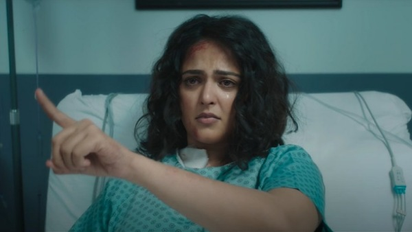 Nishabdham: The Trailer Of Anushka Shetty-Madhavan Starrer Is A Promising One!