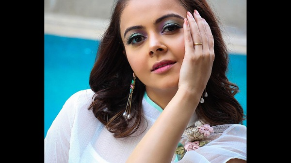 Also Read: Tweeple Remind Devoleena Bhattacharjee Of Being Questioned In Murder Case After She Supported Ankita