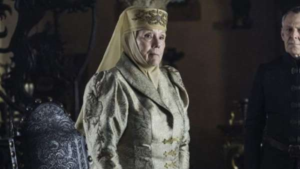 James Bond And Game Of Thrones Star Diana Rigg Passed Away At 82