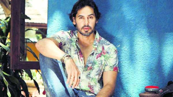 ALSO READ: Dino Morea On Why He Took A Step Back From Movies: Felt Like I Was Digging My Grave