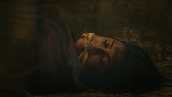 Disha Encounter: Trailer Of Ram Gopal Varma's Next Is Hard-Hitting