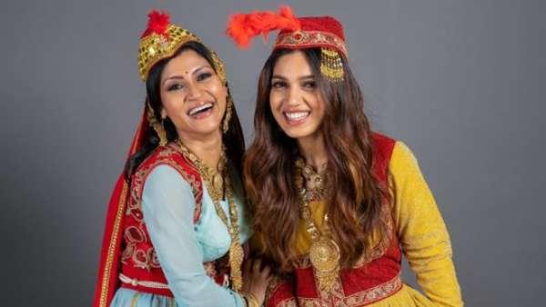 ALSO READ: Dolly Kitty Aur Woh Chamakte Sitare: Konkona Sen Sharma, Bhumi Pednekar's Film Gets A Release Date