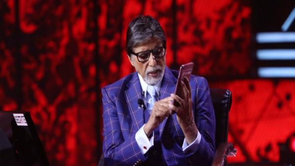 Also Read: Kaun Banega Crorepati 12 To Premiere On September 28; Amitabh Bachchan Shoots For 17 Hours!