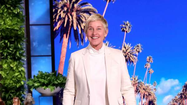 <strong>ALSO READ: </strong>Ellen DeGeneres On Toxic Workplace Allegations For The First Time: We Are Starting A New Chapter