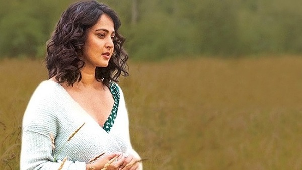 Nishabdham: Director Hemanth Madhukar Confirms OTT Release Of The Anushka Shetty Starrer!