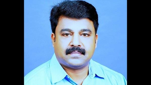 Prabeesh Chakkalakkal Passes Away At 44 After Collapsing During Film Shoot