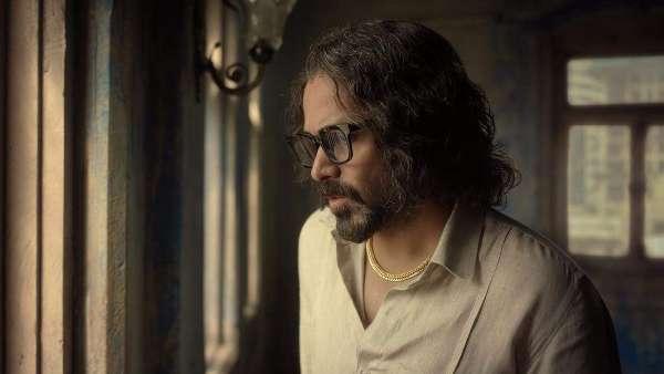 Emraan Hashmi's Harami To Compete At Busan International Film Festival