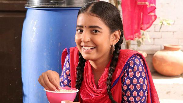 Also Read: Gudiya Hamari Sabhi Pe Bhari Actress Sarika Bahroliya Tests Positive For Coronavirus