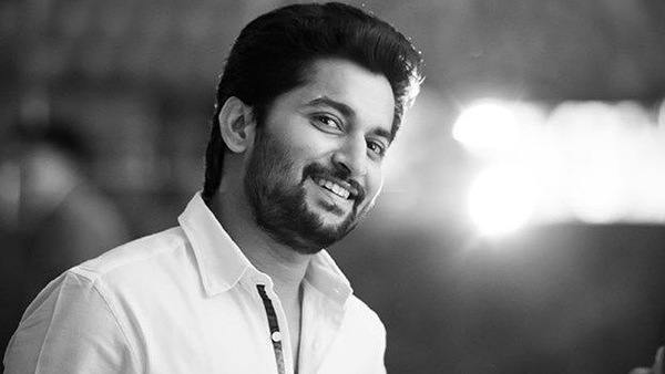 5 Movies Of Nani That Escalated Him From An Actor To A Natural Star!