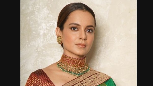 ALSO READ: Kangana Ranaut Demands Rs 2 Crore Compensation From BMC For Destroying Her Mumbai Office
