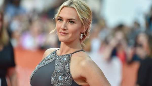 Kate Winslet On Woody Allen Roman Polanski Must Set A Decent Example For Younger Women