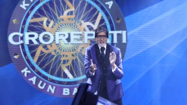 Also Read: Kaun Banega Crorepati Makes Befitting Comeback With KBC 12; Audience Poll Replaced With THIS!
