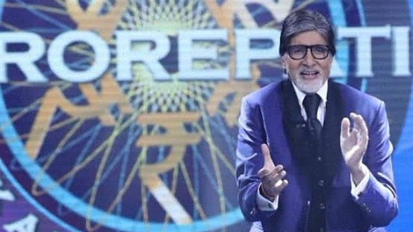 ALSO READ: Kaun Banega Crorepati 12: Amitabh Bachchan Starts Shooting; Shares Pictures Of First Day On Set