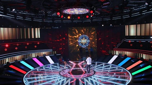 Also Read: Kaun Banega Crorepati 12 Makers Unveil First Look Of The Set; The Shoot To Start From Sep 7