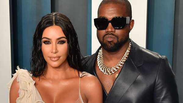 Kim On Kanye's Recent Tweets