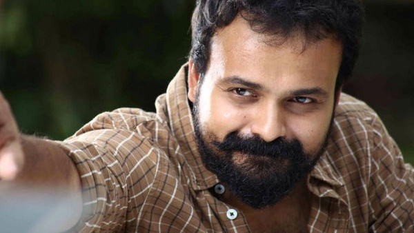 Kunchacko Boban Opens Up About OTT Films: They Are Not A Competition For Theatrical Releases