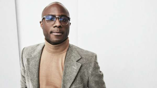Oscar Winner Barry Jenkins To Direct The Lion King Prequel