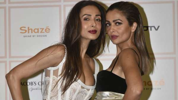 Malaika Arora On Fighting COVID-19: I Realised That This Virus Can Bring You To Your Knees