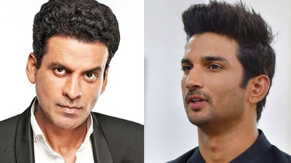 ALSO READ: Manoj Bajpayee Says People Forgot To Celebrate Sushant Singh Rajput For Their Vested Interests