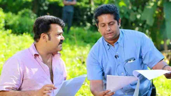 Mohanlal's Drishyam 2 To Go The OTT Way?