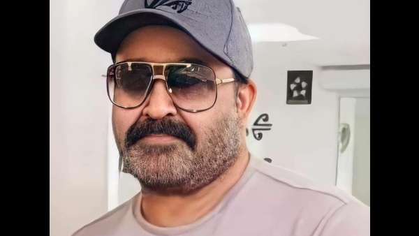 Mohanlal Takes 50 Percent Pay Cut For Drishyam 2, Confirms The Film Producers Association