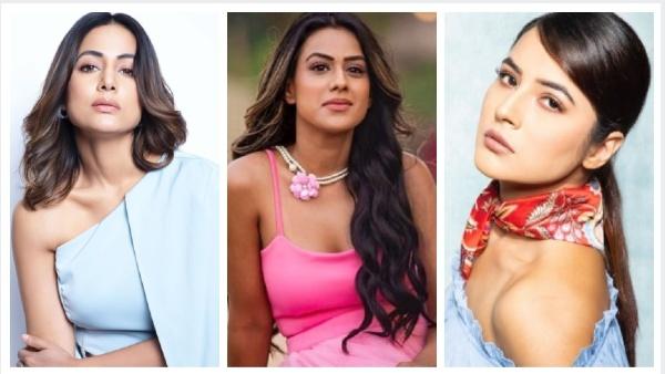 ALSO READ: Hina Khan Beats Jennifer Winget, Nia & Shehnaaz To Become Times Most Desirable Women On TV 2019
