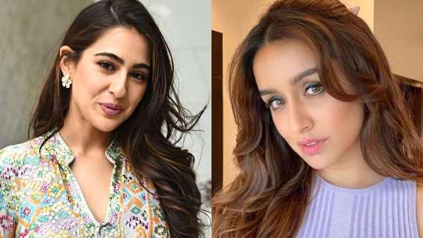 NCB To Summon Sara Ali Khan, Shraddha Kapoor And Simmone Khambatta
