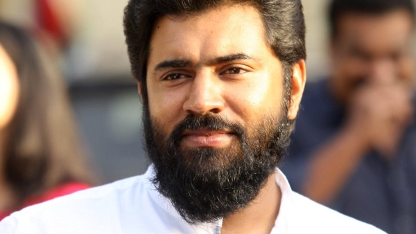 Nivin Pauly To Join Hands With Love Action Drama Team Once Again!