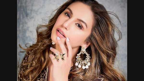 ALSO READ: Huma Qureshi On Her Name Being Dragged In #MeToo Case Against Anurag Kashyap: I Feel Really Angry