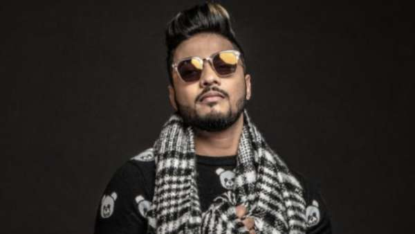 ALSO READ: Rapper Raftaar Tests COVID-19 Positive; Says Waiting To Be Tested Again