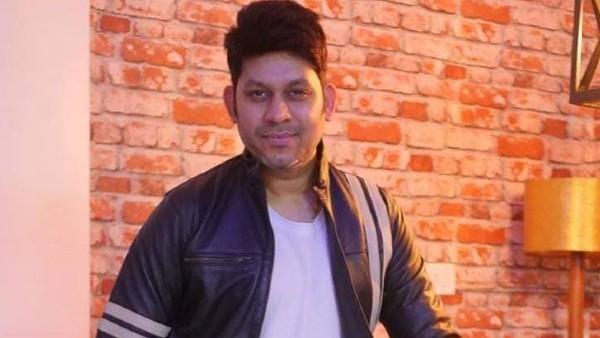 ALSO READ: Dream Girl Director Raaj Shaandilyaa Tests Positive For Novel Coronavirus