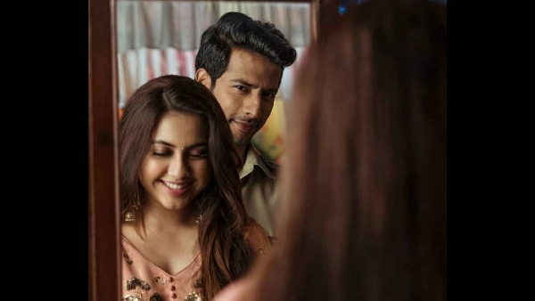 Also Read: Tujhse Hai Raabta's Sehban & Reem Deny Reports Of Show Going Off-Air; React To Their Dating Rumours
