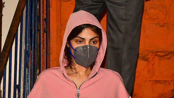 NCB Arrests Rhea Chakraborty: Kangana Ranaut, Ankita Lokhande & Sushant's Sister React
